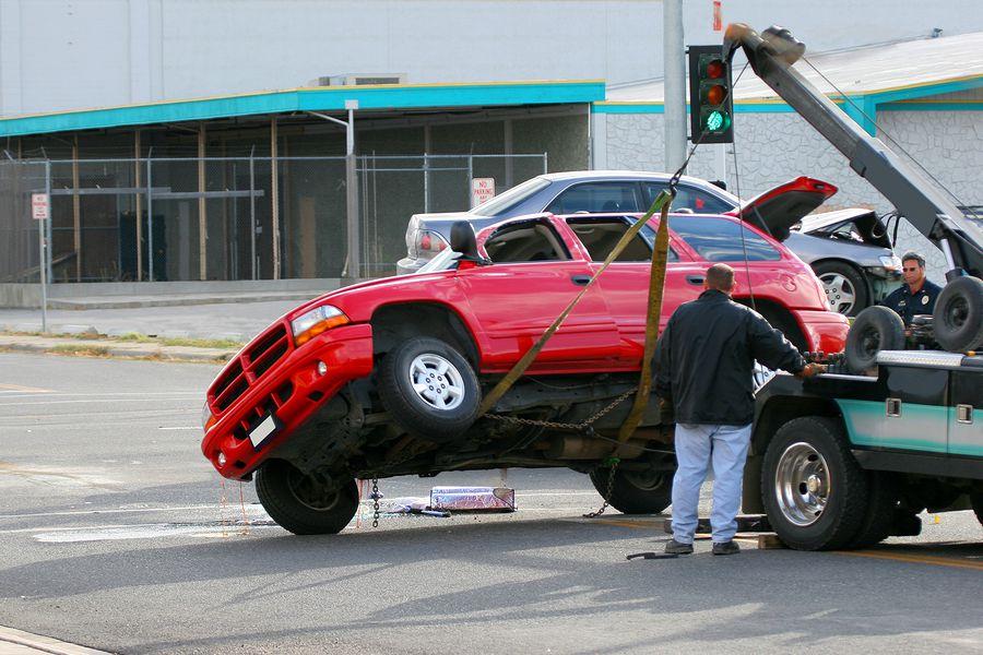 bigstock-Accident-Insurance-Claim-edited