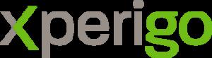 Xperigo Logo